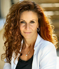 Dr. Angela Aiello Psychotherapist - Therapy That Heals
