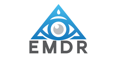 EMDR-Eye Movement Desensitization and ReprocessingTherapy