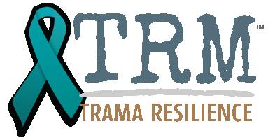 TRM- Trauma Resilience Model for PTSD and Severe Trauma