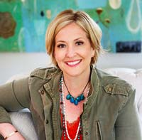 Brene Brown Workshops and Groups with Dr. Angela Aiello Psychotherapist
