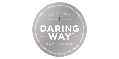 The Daring Way Workshop with Dr. Angela Aiello Psychotherapist
