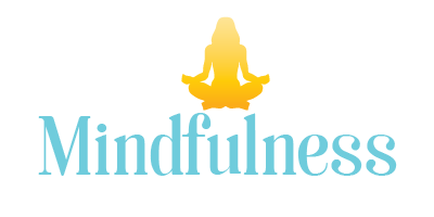 Dr. Angela Aiello LMFT Practices and Teaches Mindfulness