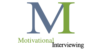 Motivational Interviewing Therapy- Eye Movement Desensitization and Reprocessing Therapy