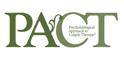 PACT Couple Counseling- Certified Pact 2 teaching for Couples