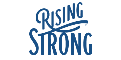 Rising Strong and Daring Way Groups for Women by Dr Angela Aiello